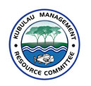 kubulu management logo